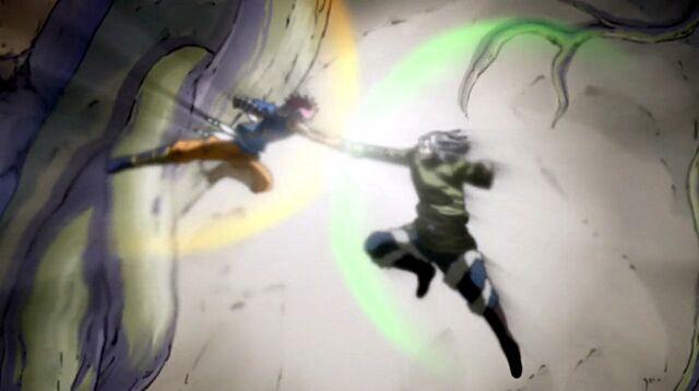 File:Zero and Natsu clash.jpg