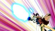 Big Bazooka.jpg