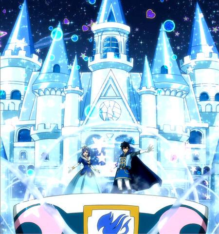 File:Ice castle.jpg