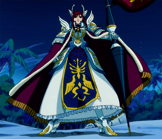 File:Farewell Fairy Tail Armor.png