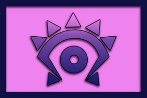 Succubus Eye Banner.png