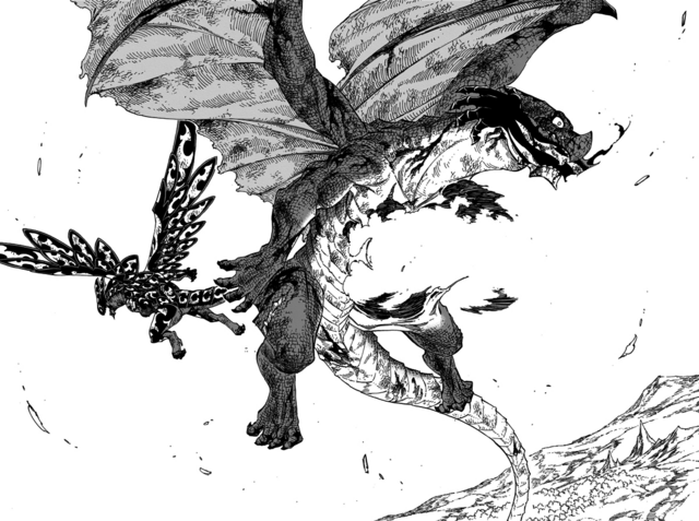 File:Igneel torn open.png