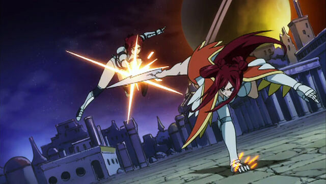 File:Erza fightinng with her feet.JPG