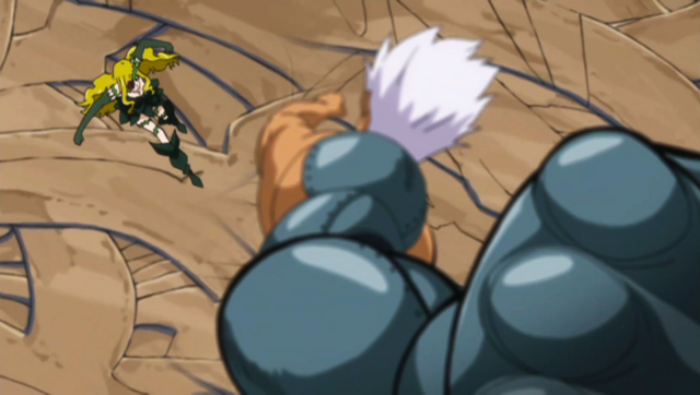 File:Elfman vs. Imitatia.png
