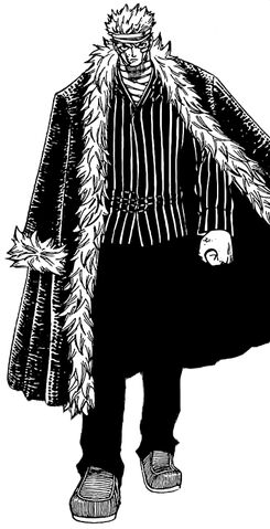 File:Fairy Tail Laxus' Third Attire in the Manga.jpg