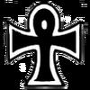 Magic Council Badge