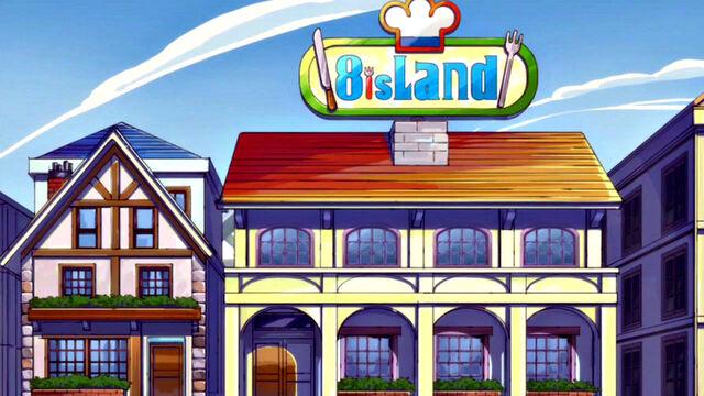 File:8 Island.JPG