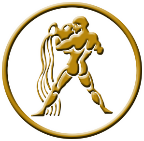 File:Aquarius Emblem.png