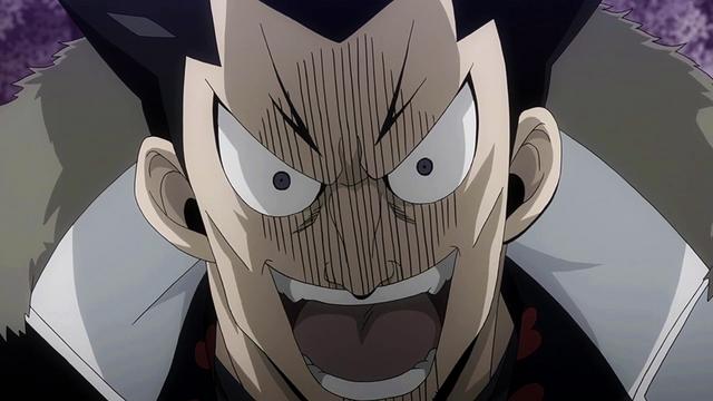 File:Hiroshi laughs at mages.png
