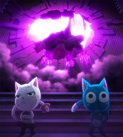 File:Cats destroying the Grimmoire Heart.png