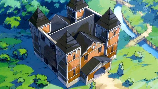 File:GuildMasters meeting house.jpg