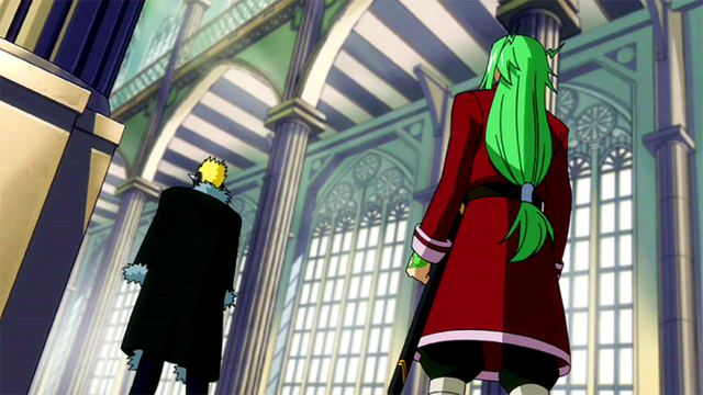 File:Freed returns to Cardia Cathedral.png