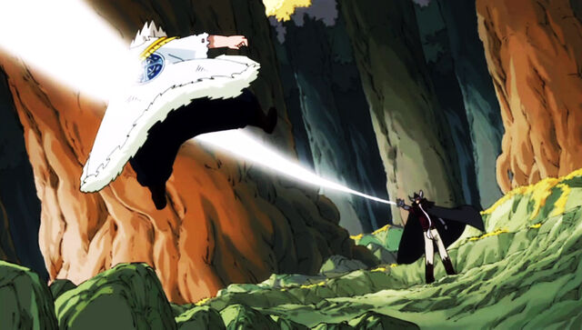 File:Makarov attacked by Hades.jpg