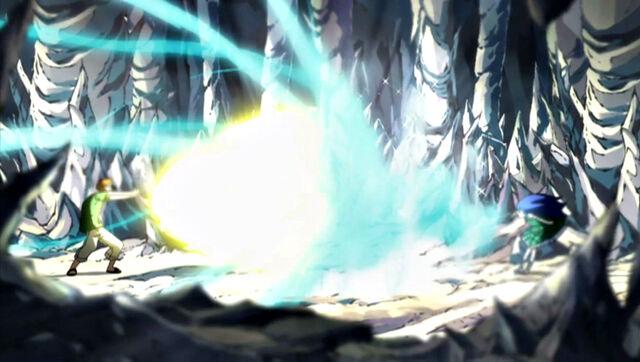 File:Wendy and Loke's spells clash.JPG