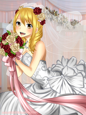 File:Queen for a Day mmdlucyextend.png
