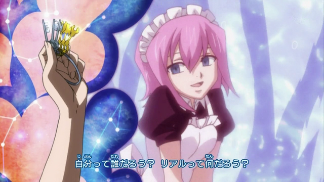 File:Fairy tail virgo.png