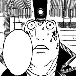 Serena Manga Mugshot.jpg
