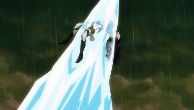 File:Ultear defeated.png