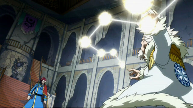 File:Makarov is getting ready to fight with Jose.jpg