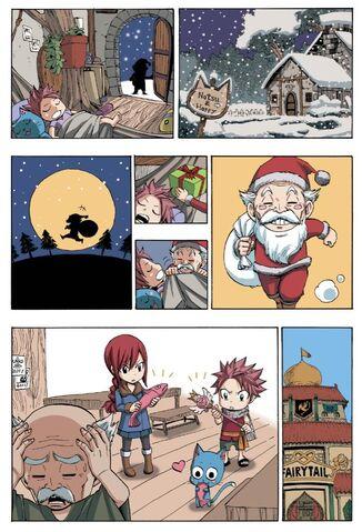 File:Short Christmas Story.jpg