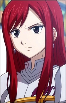 File:Erza in Episode 10.jpg