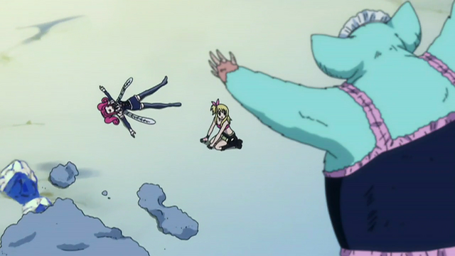 File:Angelica avenges Sherry.png