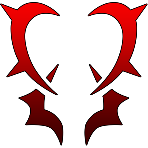 File:Grimiore Heart.png