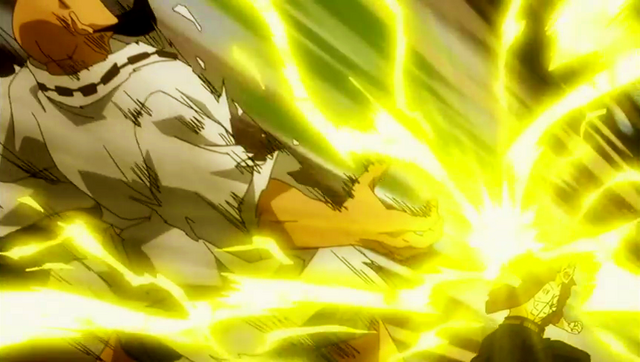 File:Laxus defeats Jura.png