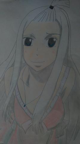 File:Mirajane Drawing.png