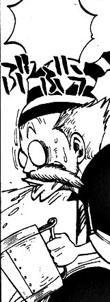 File:Makarov Shocked.png