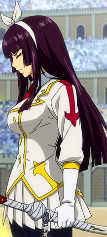 File:Kagura's calm nature.png