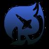 Raven Tail Badge