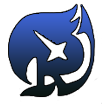File:Raven Tail Badge.png