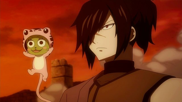File:Rogue and Frosch appear at Tartaros.png