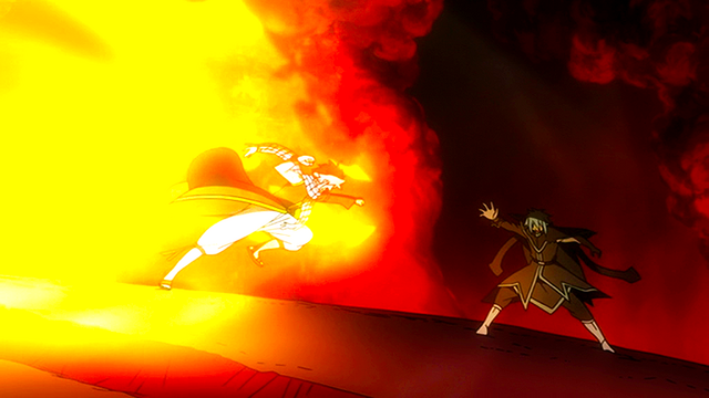 File:Dyst reflects Natsu's fire.png