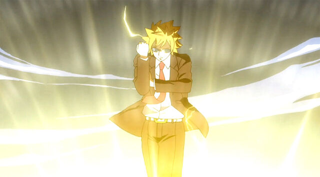 File:Loke's magic.jpg