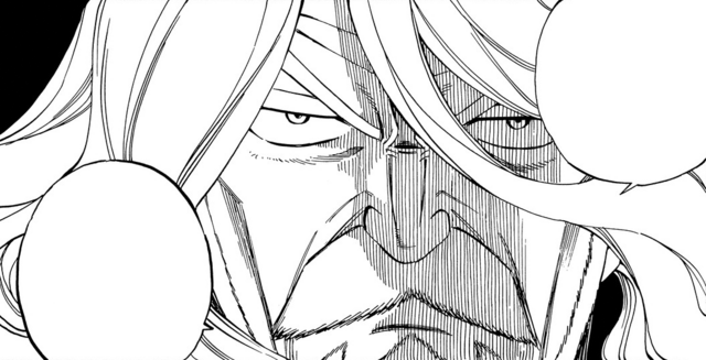 File:August angry at Brandish's words.png