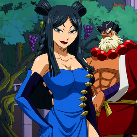 File:Minerva (Anime).png