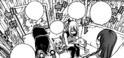 Natsu,-Happy,-and-Lucy-Leave-with-Their-Assigned-Target