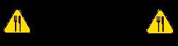 Working Wiki wordmark