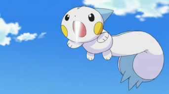pokemon x how to pass geosenge town