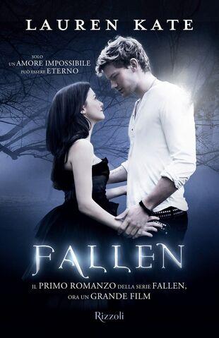 File:FALLEN - Italian3.jpg