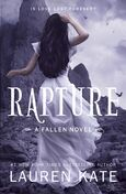 RAPTURE - English2