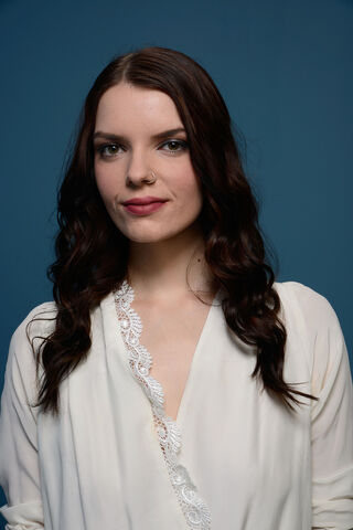File:ACTOR-Sianoa Smit-McPhee.jpg