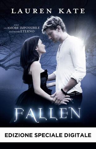 File:FALLEN - Italian4.jpg