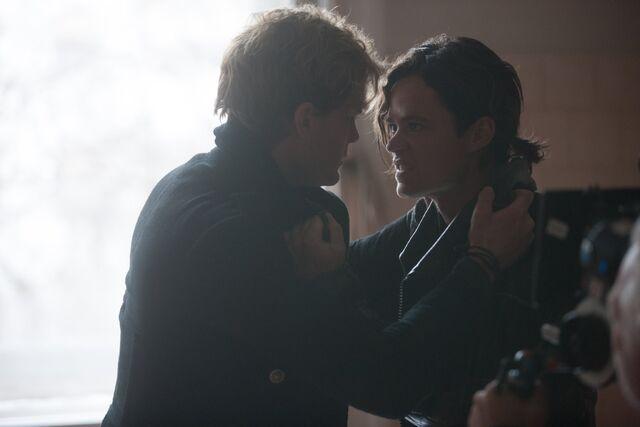 File:FILM-Fallen19.jpg