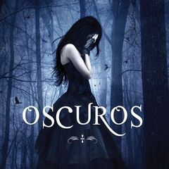 Spanish cover (alternative edition)