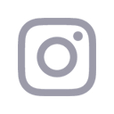 File:ICON-instagram.png
