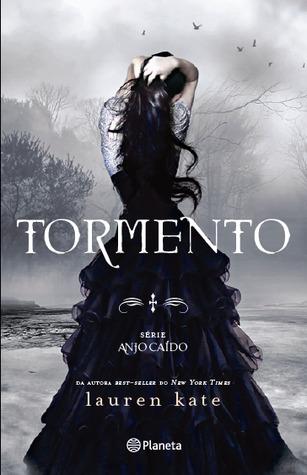 File:TORMENT - Portuguese (Portugal)1.jpg