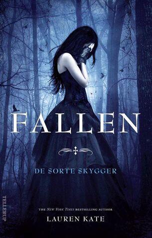 File:FALLEN - Danish1.jpg